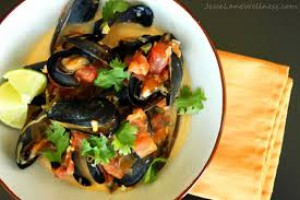 mussels v2