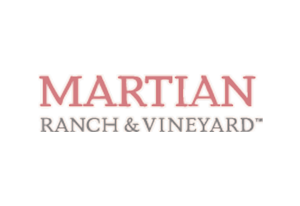 Martian Ranch & Vineyard: Label Assembly Process